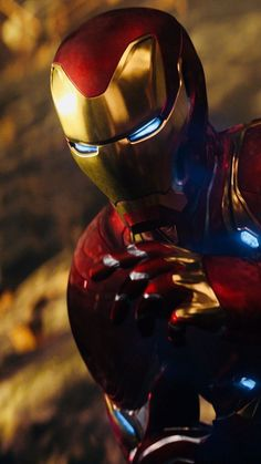 Avengers Infinity War Iron Man Marvel HD Movies Wallpapers Photos and Pictures Captain Marvel, Marvel Dc, Cable Marvel, Marvel Heroes, Marvel Characters, Captain America, Poster Marvel, Poster Superman, Posters Batman