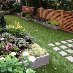hot-selling turf grass fake lawn for dogs in Australia – Top-Joy International Trading (Shanghai) Co. Landscaping With Rocks, Landscaping Tips, Fake Lawn, Fake Grass, Artificial Grass Garden, Grass Carpet, Synthetic Lawn, Pool Landscape Design, Lawn Care