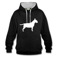 http://bullterrier-worldwide.spreadshirt.de/