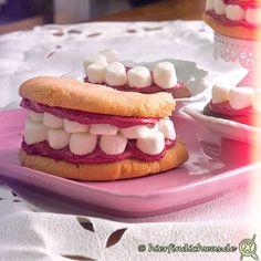 #Cookie #Rezept #Gruselabend