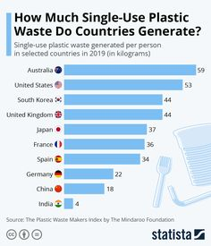 Global Plastic, Appropriate Technology, Business Ethics, Corporate Social Responsibility, Circular Economy, Global Business, Japan, Plastic Waste, Supply Chain