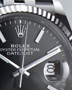 3decbb306dd3 834 imágenes geniales de Relojes en 2019