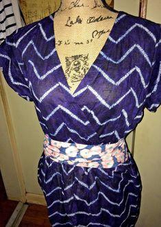 acf0ef9ea52da 80 Best DRESSES FOR SPRING   SUMMER images