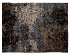 Tibetan Stock no: GH: order Size: Carpet Sale, Persian Carpet, Oriental, Rugs, Farmhouse Rugs, Persian Rug, Rug