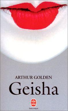 Très beau roman que j'ai préféré au film évidemment! Culturellement très instructif.