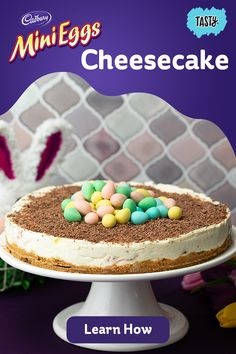 Angel food cake and cherries make this heavenly Angel Easter Dessert a holiday favorite. Easy Appetizer Recipes, Easter Recipes, Easy Desserts, Dessert Recipes, Appetizers, Snacks Recipes, Donut Recipes, Easy Snacks, Recipies