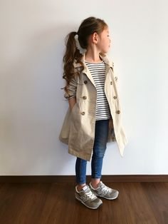56 Cute Adorable Fall Outfits Ideas for Toddler Girls Kids Fashion Girl Adorable cute Fall Girls Ideas outfits Toddler Toddler Fall Outfits Girl, Girls Fall Outfits, Toddler Girl Style, Little Girl Outfits, Little Girl Fashion, Toddler Girls, Toddler Hair, Kids Fashion Wear, Kids Fashion Blog