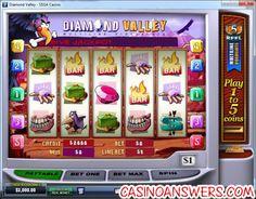 How to play casino slot machine games Slot Machine, Las Vegas, College Savings Plans, Casino Costumes, Play Slots, Play Casino, Casino Poker, Free Slots, Money Talks
