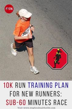One of the most fun distances to get out and test your fitness is a 10k run.Stay motivated and train well is vital in order to achieve it, hydration, fuelling, pacing and nerves. Here the best 10k training plan for beginners to achieve it.You will find the best training with these great tips! Weight loss,how to start running, beginners,running for beginners,run tips,motivation to run,motivation,running tips,motivation to start running,10K run tips.