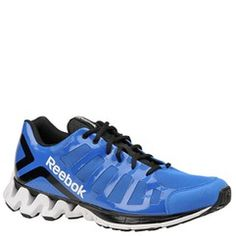 Reebok Men's ZigKick Oxford {source: ShoeMall}