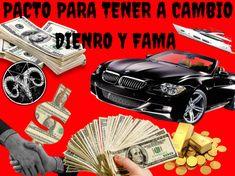 No Me Importa, Comic Books, Comics, Wealth, The Witcher, Devil, Latin America, The Soul, Temple