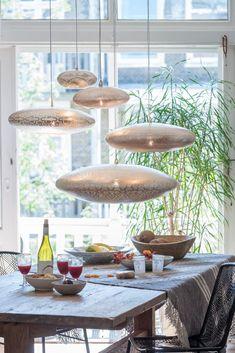 Orientalisch Einrichten: Lampen, Deko Und Möbel Aus 1001 Nacht