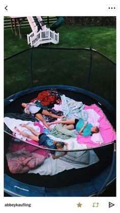 Love doing this with my BESTIES! It's so fun to just lay around outside and do absolutely NOTHIN but talk Love doing this with my BESTIES! It's so fun to just lay around outside and do absolutely NOTHIN but talk Best Friend Pictures, Bff Pictures, Bff Pics, Friend Pics, Summer Goals, Summer Fun, Summer Things, Party Summer, Style Summer