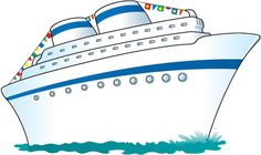 The Mixed Up Brains of Lisa Weinstein: Getting Tossed off the Cruise Ship After nearly Art Transportation, Cruise Party, Cruise Door, Head In The Sand, Abandoned Ships, Cruise Tips, Disney Cruise, Cruise Travel, Clipart