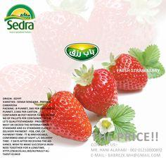 Fresh strawberry Strawberry, Fresh, The Originals, Food, Products, Essen, Strawberry Fruit, Meals, Strawberries