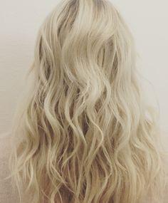 """J'ai testé le coffret """" ColorLab """" de Subtil - Gouiran Créative Long Hair Styles, Casket, Lineup, Hairstyle Ideas, Hair, Long Hairstyles, Long Hair Cuts, Long Hairstyle, Long Haircuts"""