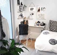 study/work spaces - Like if you want to study/work in here!   So...
