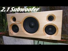 40 Bluetooth Box Ideas Diy Speakers Boombox Diy Bluetooth Speaker