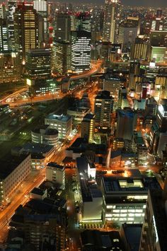 Tokyo again.  What can I say....Loved that city since my childhood....I will have a summer house there.