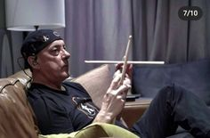 Rush Concert, Rush Band, Neil Peart, Three Wise Men, Greatest Rock Bands, Rock N Roll, My Music, Police, Drummers