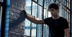 The oldest of the Lightwood siblings, Alec is portrayed by actor Matthew Daddario. A thoughtful and conflicted character, Alec feels a strong sense of responsibility to look after the thrill-seeking Jace and Isabelle. See more about Alec's story in the video below.