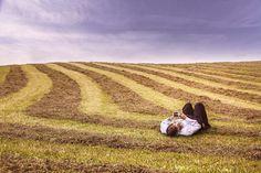Descansando. #fotografía