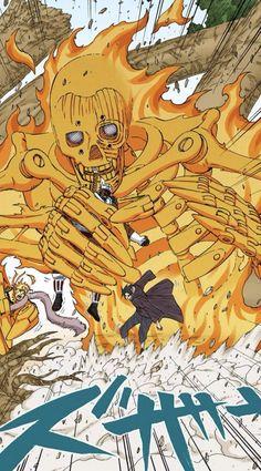 Kid Naruto, Naruto Uzumaki Shippuden, Wallpaper Naruto Shippuden, Naruto Funny, Naruto Kakashi, Naruto Wallpaper, Naruto Art, Anime Naruto, Manga Anime