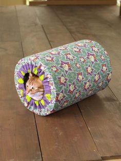 - Lovely Pets World Diy Pour Chien, Diy Cat Toys, Cat Playground, Cat Room, Cat Furniture, Diy Stuffed Animals, Pet Beds, Pet Accessories, Pet Care