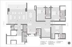 Galeria de Cobertura 1102 / Apical Reform - 14