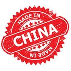 Kínában gyártott mosható pelenka- amiért nem kell feltétlenül megijedniAmikor már túl vagy rajta, és magadévá tetted azokat az információkat, hogy mennyivel környezet-barátabb, baba-barátabb és pénztárca kímélőbb megoldás a