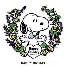 スヌーピーの画像 プリ画像 Woodstock Charlie Brown, Charlie Brown And Snoopy, Snoopy And Woodstock, Snoopy Comics, Fun Comics, School Days Images, Chocolate Drawing, D Is For Dog, Snoopy Wallpaper