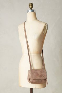 Shop the Stingray Crossbody Bag and more Anthropologie at Anthropologie today. Read customer reviews, discover product details and more.