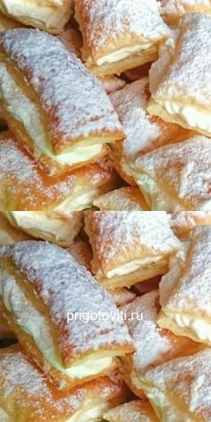 Healthy Breakfast Recipes, Healthy Dinner Recipes, Vegan Recipes, French Dessert Recipes, Food Videos, Food Blogs, Incredible Recipes, Sweet Pastries, Russian Recipes