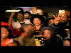 http://pinterest.com/pin/7248049373028081/ Fugees - Killing Me Softly (Official Music Video) HD