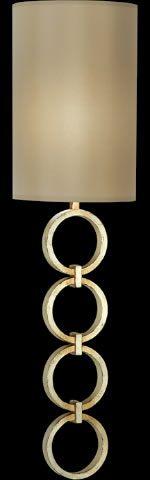 Portobello Road - Fine Art Lamps - Brand Lighting Discount Lighting - Call Brand Lighting Sales 800-585-1285 to ask for your best price!