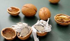 Орехи с цементом, искусственные яйца, картонные булочки: раньше такого не пробовали? Китайцы подделают что угодно!