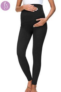 d8d3315fd2a37 Black Jeans, Leggings, Pants, Fashion, Maternity, Moda, Fasion, Trousers