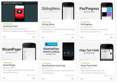 #Android #Development : Finding Top Quality Android Resources for Android Developers