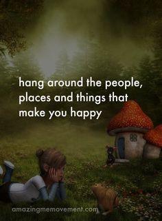 #happiness #people #inspiration #positive #trendingnow #love