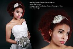 www.british-bride.co.uk British, Crown, Bride, Fashion, Wedding Bride, Moda, Corona, Bridal, Fashion Styles