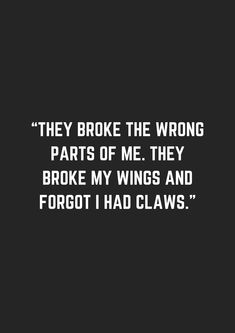 20 Emotional Quotes For When Life Keeps Bringing You Down - museuly - Quotes interests Real Life Quotes, Badass Quotes, Wise Quotes, Words Quotes, Funny Quotes, Inspirational Quotes, Sweet Life Quotes, Strong Quotes, Sayings