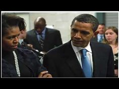 Obama RUINED…Supreme Court Ruled He VIOLATED The Constitution By… - YouTube