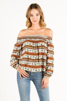 Check out the price on this one! What a deal! Boho Stripe Long ... Shop it here now http://www.rkcollections.com/products/ht11334g?utm_campaign=social_autopilot&utm_source=pin&utm_medium=pin