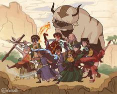 By abisalli on Tumblr Azula, Aang, Team Avatar, Fire Nation, Going Insane, Xenomorph, Korra, Avatar The Last Airbender, Tumblr