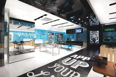 Nice Spectacular Interior Designers Mobile Al R71 In Amazing Decorating Ideas  With Interior Designers Mobile Al