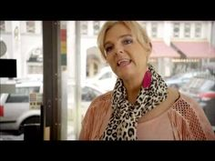Then travel with SAS – Scandinavian Airlines! This video presented by SAS gives you an insight into Scandinavia's leading air. Travel Style, Commercial, Youth, Videos, Fashion, Moda, Fashion Styles, Young Man, Fashion Illustrations