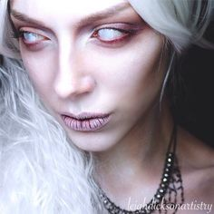 Pin by Miriam Miller on Halloween! | Pinterest | Costumes, Makeup ...