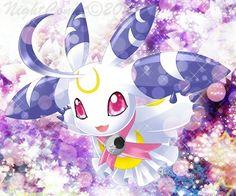 Cherubimon   Digimon   Pinterest   Digimon, Anime und Monstros