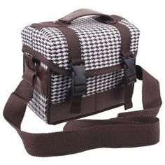 Camera Case Bag for Canon Sx40 Sx30 Is for EOS Rebel T1i T2i T3i T3 650d 550d:Amazon:Camera & Photo
