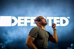 Defected Celebrates 500th Release with Ministry of Sound takeover
